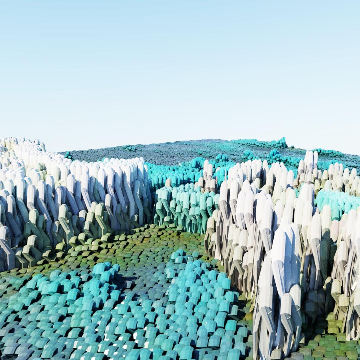 Bohnert_Olivier_T2_20171110_E4_landscape_maya_render-4-1_1240px