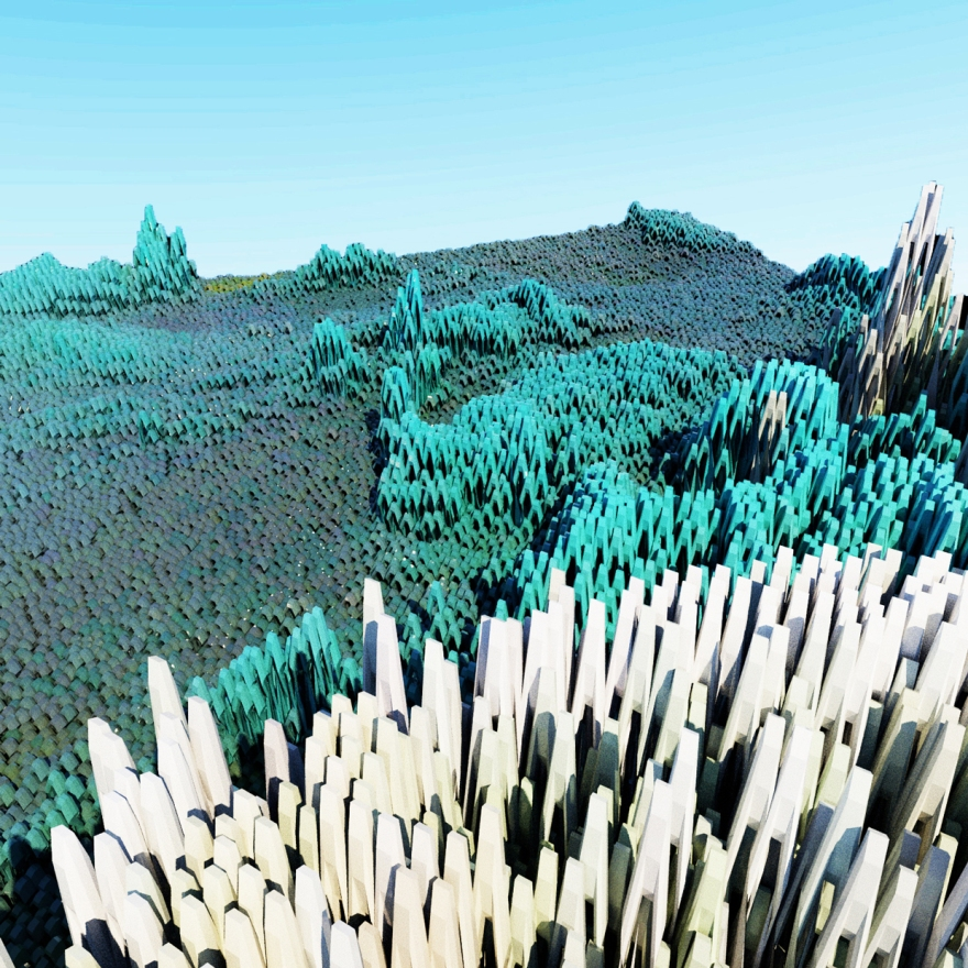 Bohnert_Olivier_T2_20171110_E4_landscape_maya_render-7-1_1240px