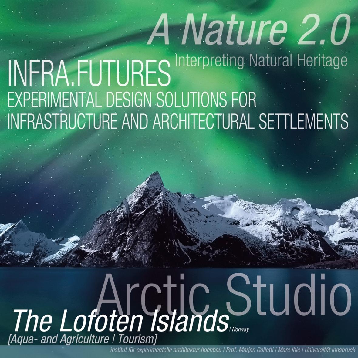 marc-ihle-arctic-studio-uibk-poster-bachelor-2017-10-23-001_sq1240px