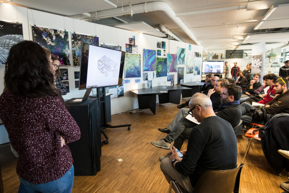 mid-term-presentation-arctic-studio-mi-DSC_8306_1240