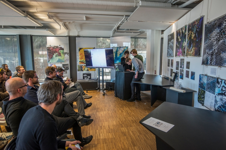 mid-term-presentation-arctic-studio-mi-DSC_8316_1240