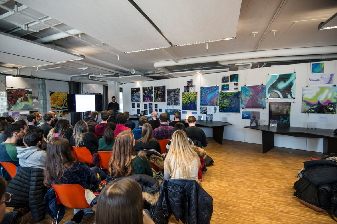 mid-term-presentation-arctic-studio-mi-DSC_8318_1240PX