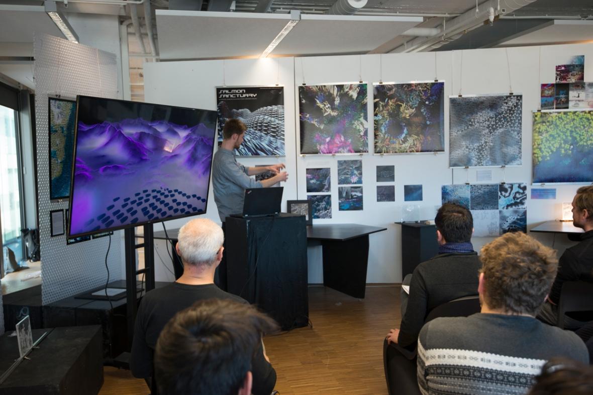 mid-term-presentation-arctic-studio-mi-DSC_8321_1240