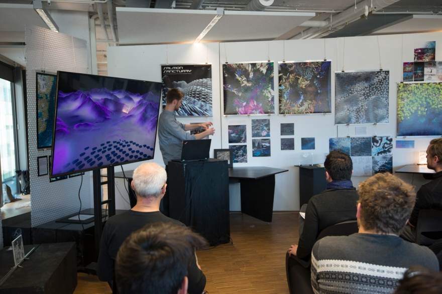 mid-term-presentation-arctic-studio-mi-DSC_8321_1240