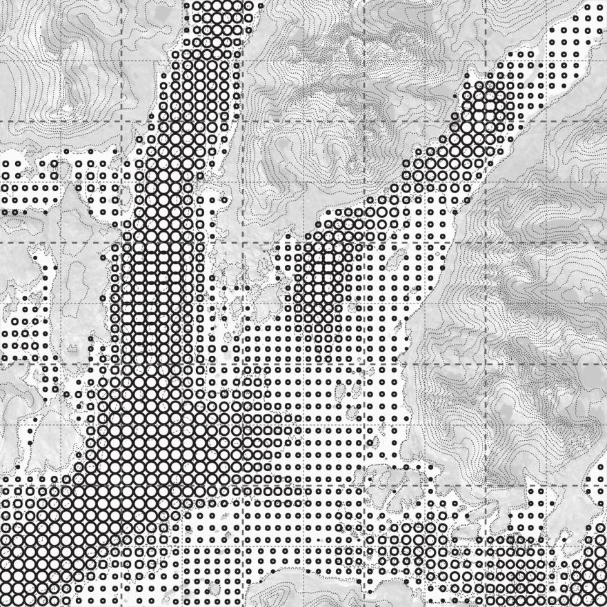 Analysemap-02_1240