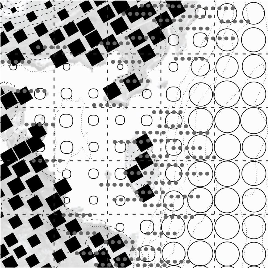 Analysemap-04_1240
