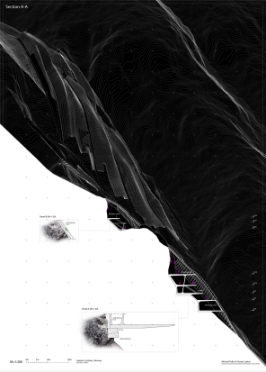 """""""ARCTIC ROCK"""" 
