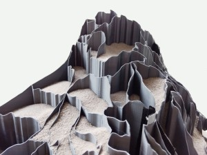 """HYPERBOREA"" 