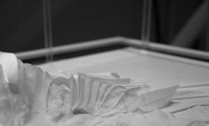 """MARINE BREEN"" | Student: Lukas Pazeller & Katarina Rödl | Bachelor Design Course at the Institute for Experimental Architecture | University of Innsbruck"